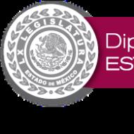 Legislatura Mexiquense