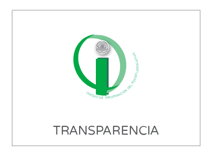 Transparencia Diputados Micositio