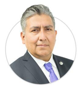 Loman Delgado Carlos