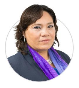 Pineda Campos Rosa María
