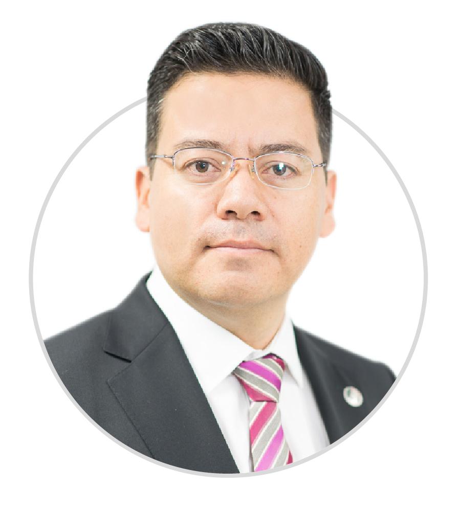 Soto Ibarra Juan Carlos
