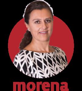 Álvarez Nemer Mónica Angélica