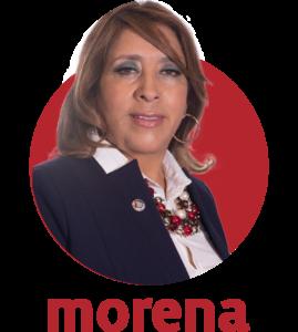 Elizalde Vázquez María del Rosario