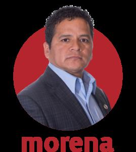 Gutiérrez Cureño Mario Gabriel