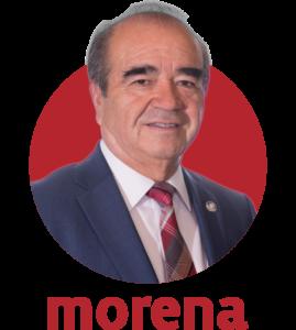 Hernández González Maurilio