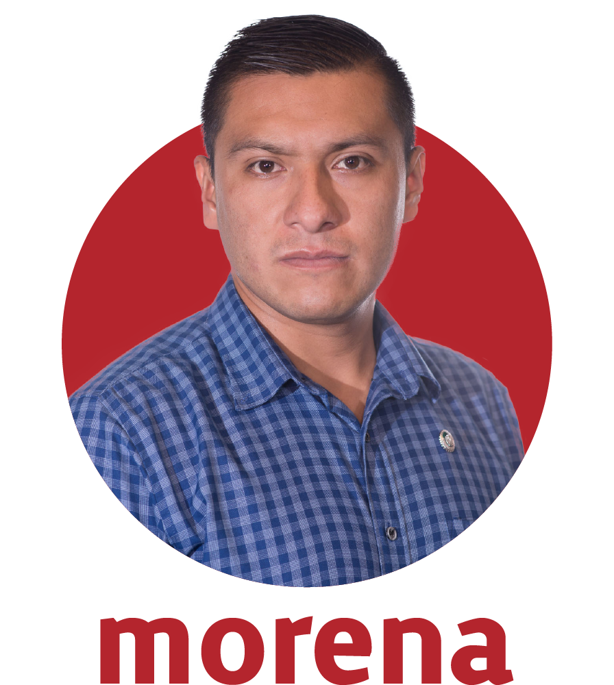 Hernández Ramírez Julio Alfonso