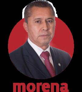 Ulloa Pérez Gerardo