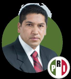 Israel Plácido Espinosa Ortiz