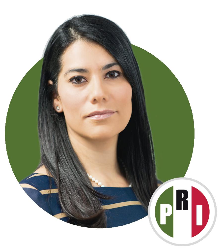 María Lorena Marín Moreno