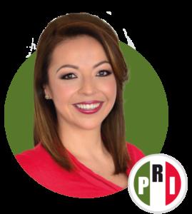 Lilia Urbina Salazar