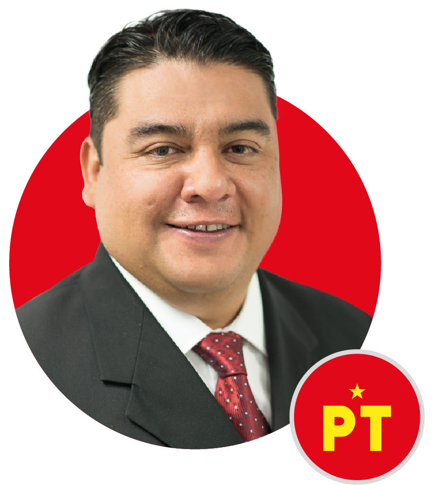 Bautista Gómez Armando