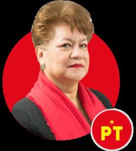 Delgado Hernández Marta Ma del Carmen