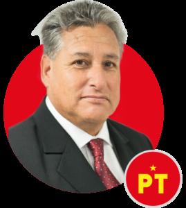 Guadarrama Sánchez Luis Antonio
