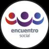 LOGOS-PARTIDOS-_ENCUENTRO-SOCIAL